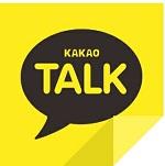 KakaoTalk_20210513_142022146.jpg