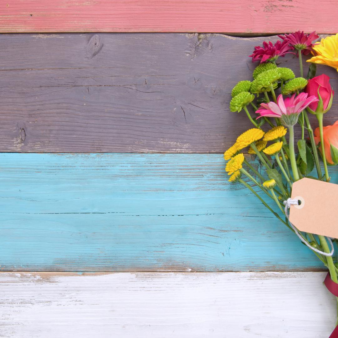 글램1인샵 꽃사진.png